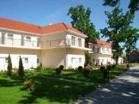 Andrássy Thermal Hotel Jászapáti - Thermal és Wellness szálloda Jászapátiban akciós áron