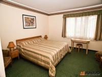 Andrássy Thermal Hotel Jászapáti - Olcsó szoba Jászapátiban Termál és Wellness medencékkel