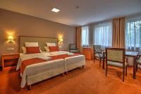 Anna Hotel*** Budapest - Akciós hotel szoba Budapesten