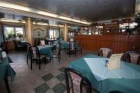 Apartman Hotel Sárvár - családias hangulatú étteremmel várja vendégeit a Hotel Sárvár