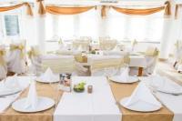 Hotel Aphrodite Zalakaros - Szállóvendégeknek félpanzióval