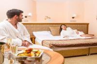 Hotel Aphrodite Zalakaros - Akciós szállás Zalakaroson félpanziós ellátással