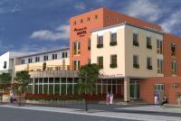 Apolló Thermal Hotel Hajdúszoboszló, wellness és termál hotel apartman Hajdúszoboszlón