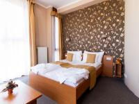 Aqua Hotel Kistelek - Akciós hotelszoba Kisteleken félpanzióval