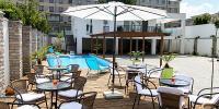 Hotel Auris Szeged - wellness akció Szegeden az Auris Hotelben