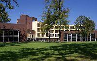 Hotel Azúr Prémium wellness szálloda a Balatonnál online foglalással
