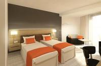 Akciós félpanziós szoba Lentiben a Thermal Hotel Balance szállodában