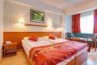 Hotel Panoráma*** - Akciós wellness csomagok félpanzióval