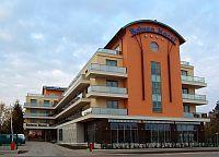 Balneo Hotel Zsori Mezőkövesden a Zsóry fürdő szomszédságában Balneo Hotel**** Zsori Mezőkövesd - Akciós Balneo Termál Hotel Zsóry Mezőkövesden - Mezőkövesd
