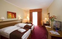 Akciós hotelszoba Mezőkövesden a Balneo Hotel Zsóry szállodában