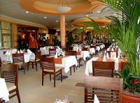 Wellness hétvége a Balneo Hotel Zsori Mezökövesd termál szállodában
