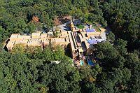 Hotel Bambara Bükk - négycsillagos superior szálloda Hotel Bambara Felsőtárkányon