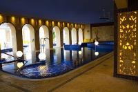 Esztergomi wellness hétvége a Dunakanyarban a Bellevue Hotelben