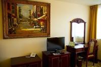 Esztergomi hotel és szállás - Hotel Bellevue Esztergom, az igazi wellness otthona, akciós áron