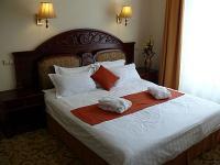 Hotelek Esztergomban, Magyarországon wellness szolgáltatással és félpanzióval akciós áron