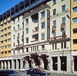 Hotel Hungaria City Center Budapest**** Akciós hotel Budapesten