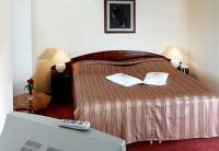 4* Last Minute wellness hotel Inárcson - kétágyas szoba