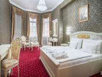 Borostyán Med Hotel Nyíradony-Tamásipuszta - Hotel Borostyán teljes ellátással és gyógyszolgáltatásokkal