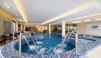 Castellum Hotel Hollókőn wellness hétvégére akciós félpanziós áron