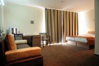 Ce Plaza Hotel Siófok online szobafoglalása Siófokon képpel és leírással