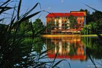 Corvus Aqua Hotel Gyopárosfürdő 4* - akciós termál és gyógyhotel