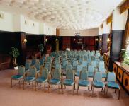 Konferenciaterem rendezvényterem Hévízen