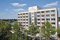 4* Hotel Délibáb Hajdúszoboszló - akciós wellness hotel Hajdúszoboszlón Hotel Délibáb**** Hajdúszoboszló - Akciós Délibáb Wellness Hotel Hajdúszoboszló - Hajdúszoboszló
