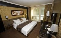 Hotel Délibáb**** Hajdúszoboszlón akciós áron