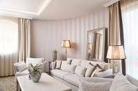 Hotel Elixír akciós félpanziós hotelszobája Mórahalmon wellness hétvégére