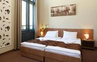 Hotel Erzsébet Királyné szállása Gödöllőn akciós áron