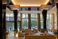 Sheraton Hotel Kecskemét, konferencia és wellness hotel Kecskeméten