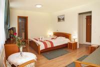 Hotel Gosztola Gyöngye, akciós szállás az Őrségben wellness szolgáltatással