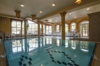 Gosztola Gyöngye Wellness Hotel, wellness hétvégére akciós csomagban
