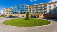 Gotthard Therme Hotel Szentgotthárd**** új wellness hotel Gotthard Therme Hotel**** Szentgotthárd - Akciós wellness hotel az Őrségben Szentgotthárdon - Szentgotthárd