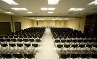 Rendezvényterem, konferenciaterem a Gotthárd Wellness és Konferencia Hotelben