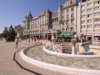 Hotel Aranybika Debrecen - Grand Hotel Aranybika Debrecen Grand Hotel Aranybika*** Debrecen - akciós hotel Debrecenben centrumában - Debrecen