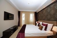 Grand Hotel Galya**** akciós superior szoba Galyatetőn