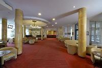 Grandhotel Galya - wellness és konferenciahotel - Galyatető - Mátra