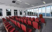 Konferenciaterem és rendezvényterem a Mátrában akciós áron Galyatetőn
