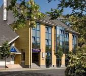 Hotel Kálvária**** - Elegáns hotel Győrben Hotel Kálvária**** Győr - Akciós hotelszoba a Kálvária Hotelben Győrben - Győr
