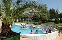 Wellness hétvége Hévízen a Hotel Helios háromcsillagos, felújított szállodában