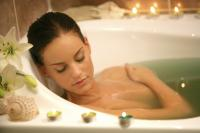 NaturMed Hotel Carbona - Kleopátra fürdő Hévizen
