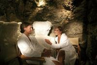 Hotel NaturMed Carbona - Sókamra a hévizi spa és termál szállodában