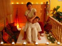 Hotel NaturMed Carbona - Naturmedicina Vitál kezelések