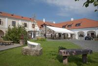Hotel Historia Veszprém - akciós wellness szálloda Veszprém belvárosában