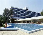 Szabad szobák a Balatonnál, Hotel Annabella Balatonfüred