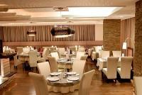 Sárvári modern étterem a Bassiana hotelben - Magyaros ízek, kiváló kiszolgálással a Bassiana hotelben