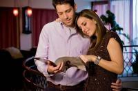 Akciós wellness hétvége Bükfürdőn a Hotel Caramell holistic spa és wellness szállodában