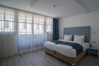 Boutique Hotel Civitas - franciaágyas szobák Sopronban akciós áron
