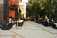 Akciós wellness hotel Debrecenben az 5* Divinus Hotel Debrecen